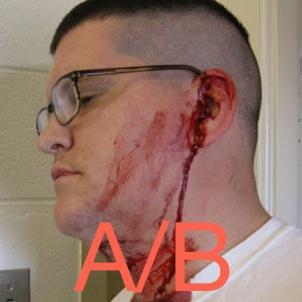 earblood_cut